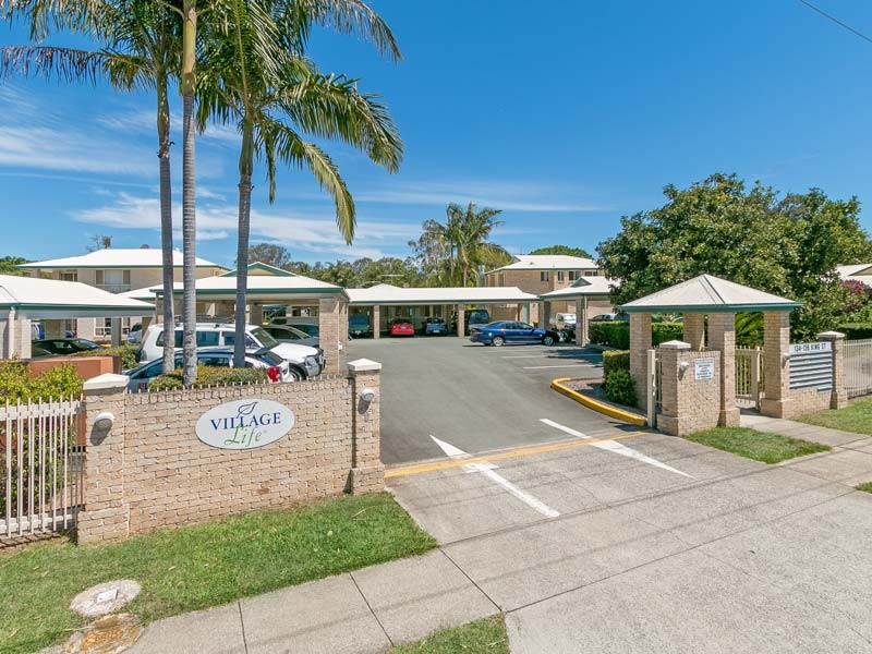 45/130-132 King Street, Caboolture, Qld 4510
