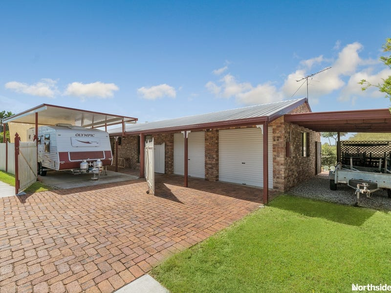 7 Hale st, Albany Creek, Qld 4035