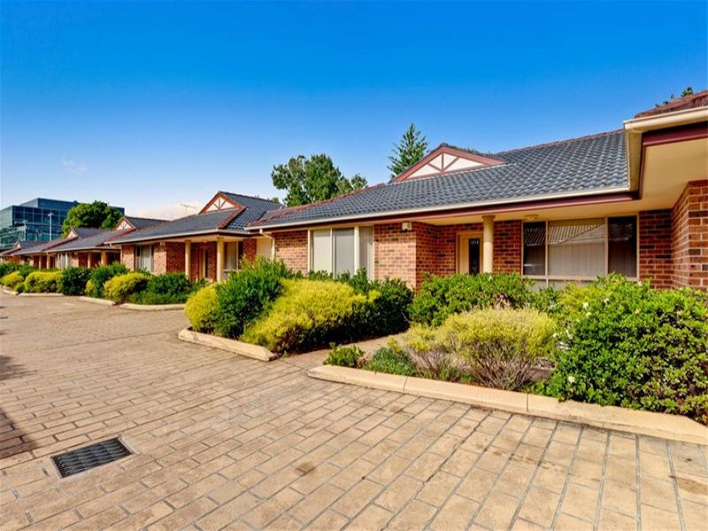 5/114 Epping Road, North Ryde, NSW 2113