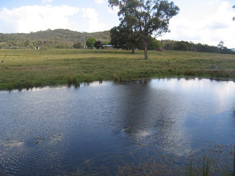 66 Billirimba Road, Tenterfield, NSW 2372