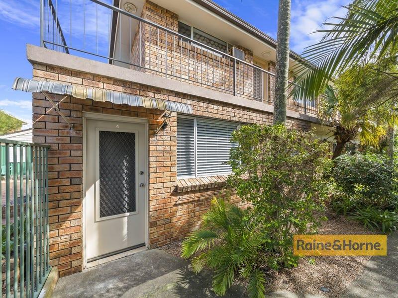 4/346 Ocean View Road, Ettalong Beach, NSW 2257