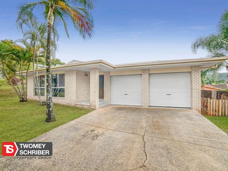 4 Gouldian Street, Bayview Heights, Qld 4868