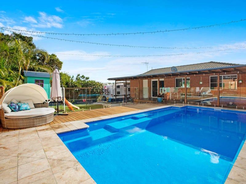 21 Correa Crescent, Port Macquarie, NSW 2444