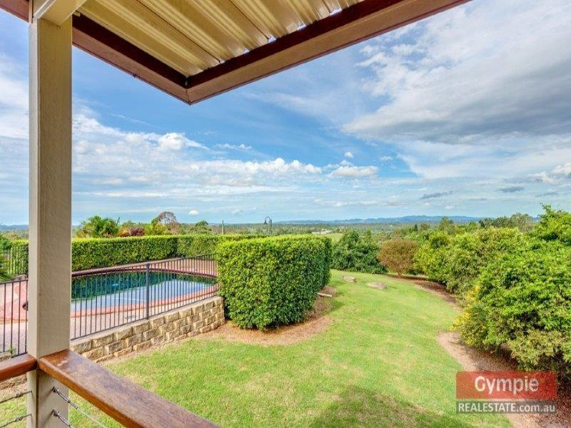 9 Country View Drive, Chatsworth, Qld 4570