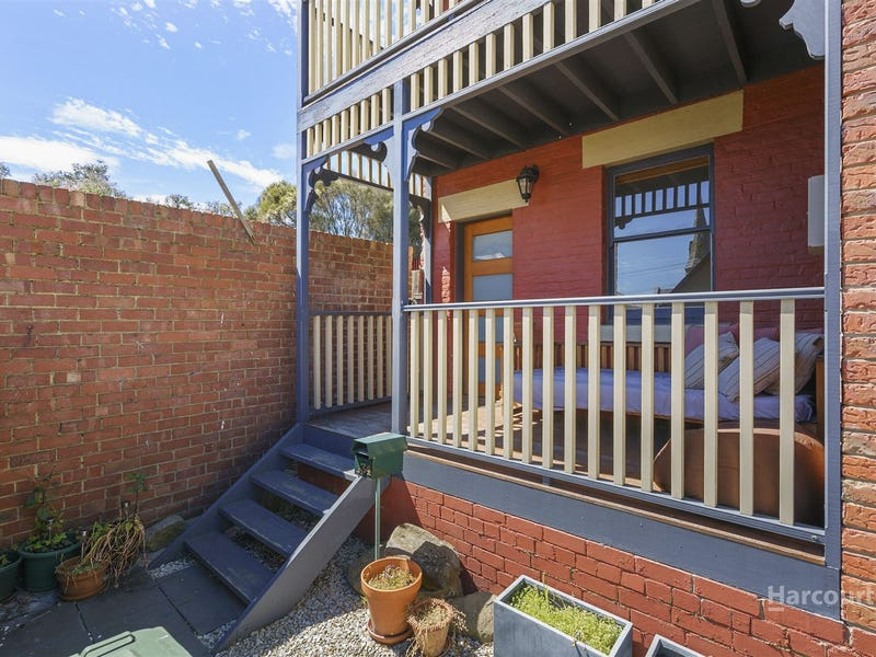 334 Macquarie Street, South Hobart, Tas 7004
