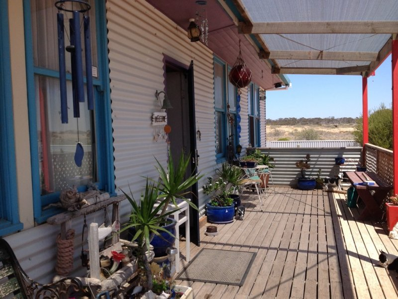 21 Saunders Drive, Denial Bay, SA 5690