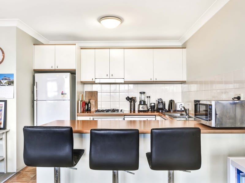 6710/177-219 Mitchell Road, Erskineville, NSW 2043