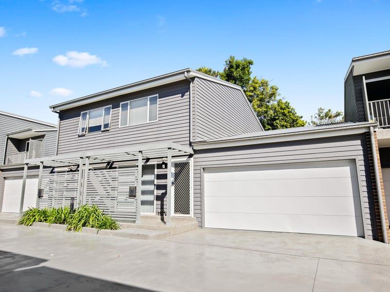 5/6 Cathie Road, Port Macquarie, NSW 2444