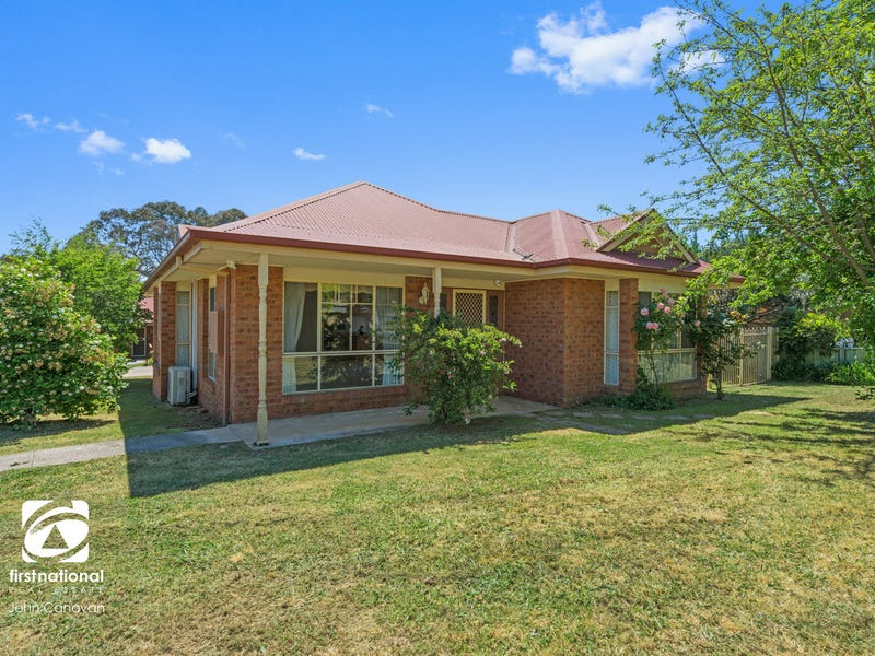 1/5-7 Old Mill Road, Mansfield, Vic 3722