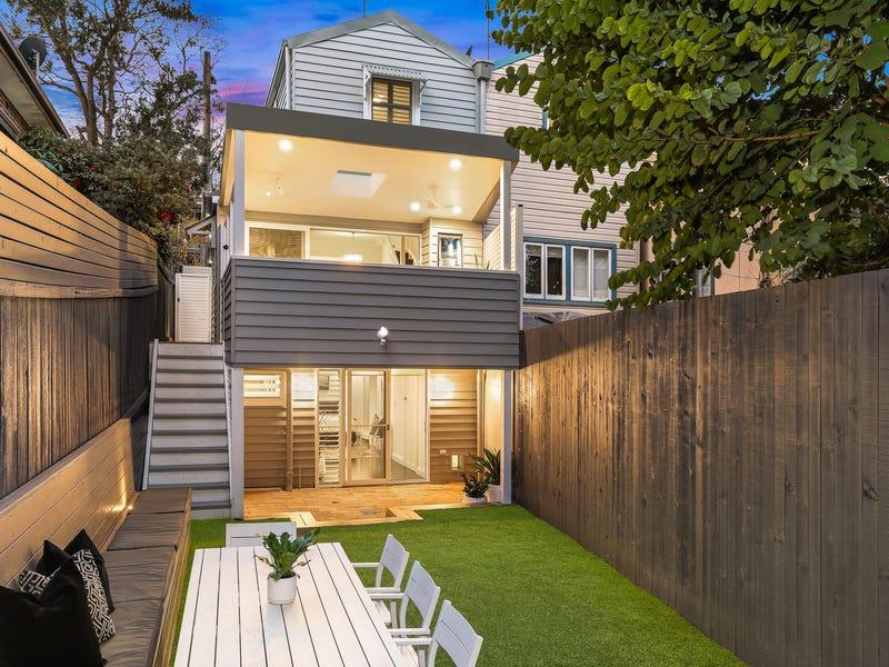 159 Mullens Street, Rozelle, NSW 2039