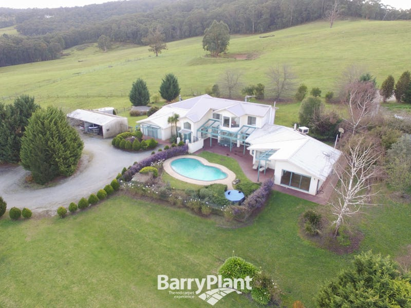225 Olsen Road, Nar Nar Goon North, Vic 3812