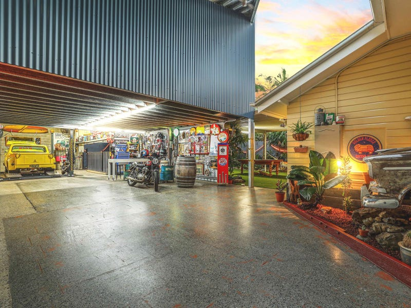 33 Howe Street, Cairns North, Qld 4870