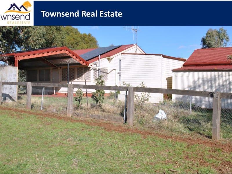 1257 Errowanbang Road, Errowanbang, NSW 2791