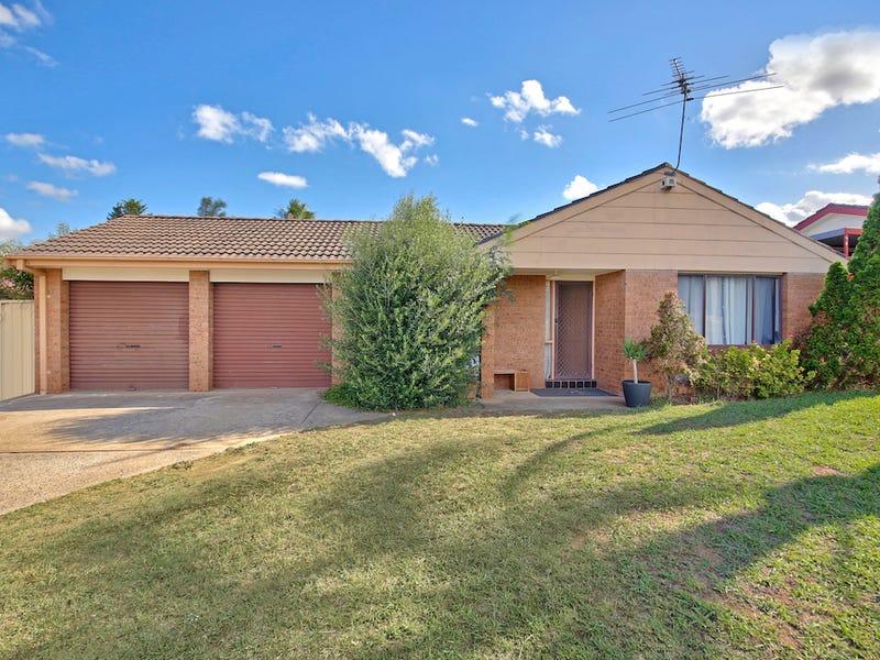 9 Juliet Close, Rosemeadow, NSW 2560