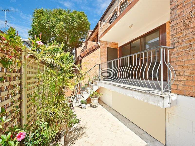 7/72 Ramsgate Avenue, Bondi Beach, NSW 2026