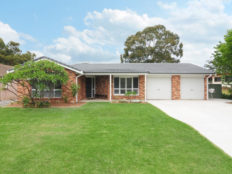 48 King George Street, Erowal Bay, NSW 2540