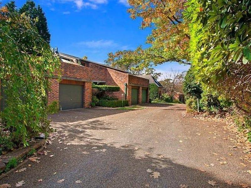 4/78 Bendooley Street, Bowral, NSW 2576