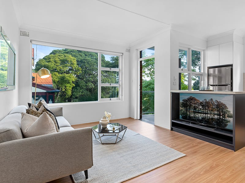 14/20 Innes Road, Greenwich, NSW 2065