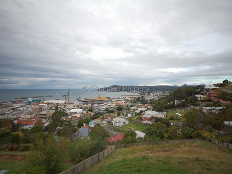 Address available on request, Burnie, Tas 7320