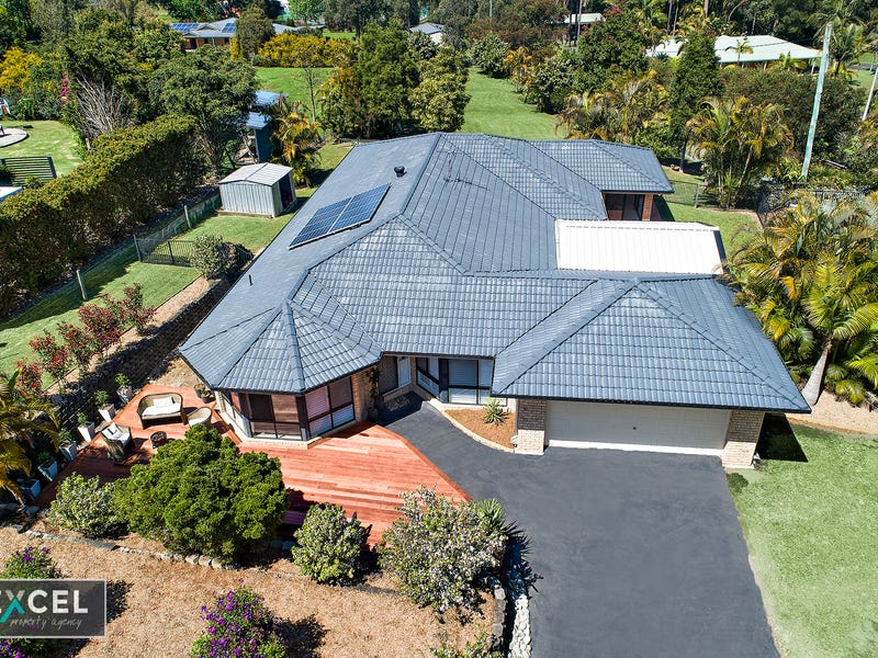31 Caba Close, Boambee, NSW 2450