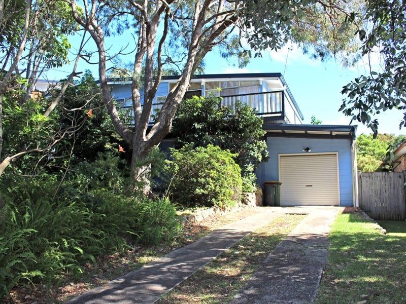 48 Bushland Avenue, Mollymook, NSW 2539