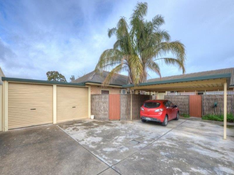 4/5 Ryan Avenue, Woodville West, SA 5011
