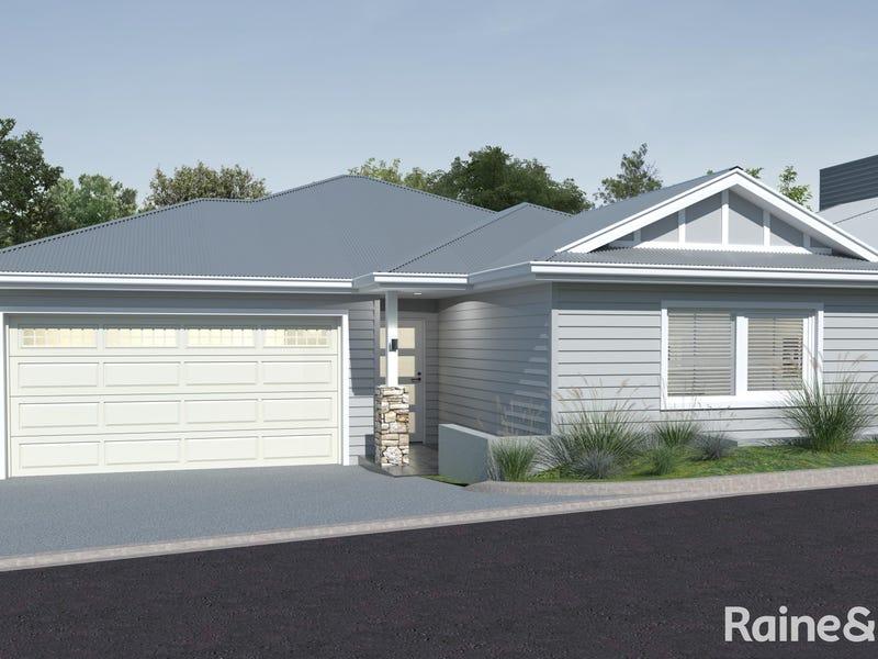 2/7A Millard Street - The Grove on Millard, Ulladulla, NSW 2539