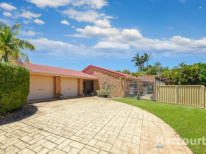 6 Carla Court, Kallangur, Qld 4503