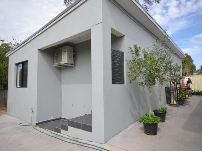66A Joseph Banks Drive, Kings Langley, NSW 2147