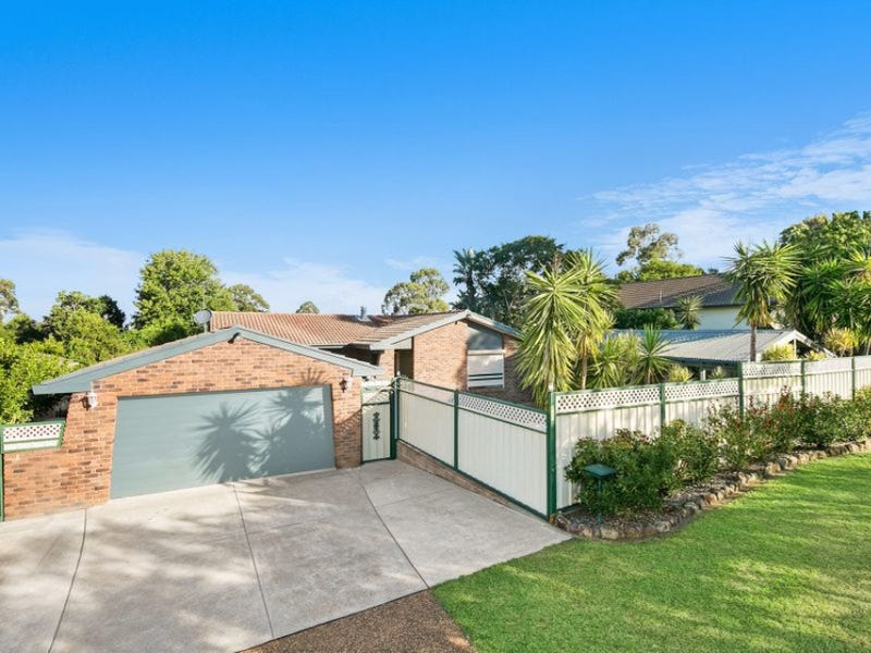 247 Paterson Road, Bolwarra Heights, NSW 2320