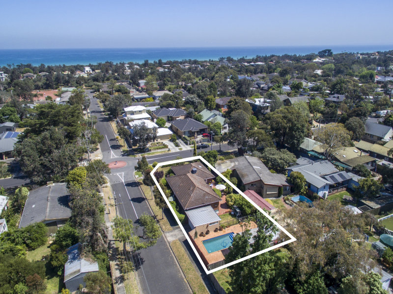 91 Fortescue Avenue, Seaford, Vic 3198