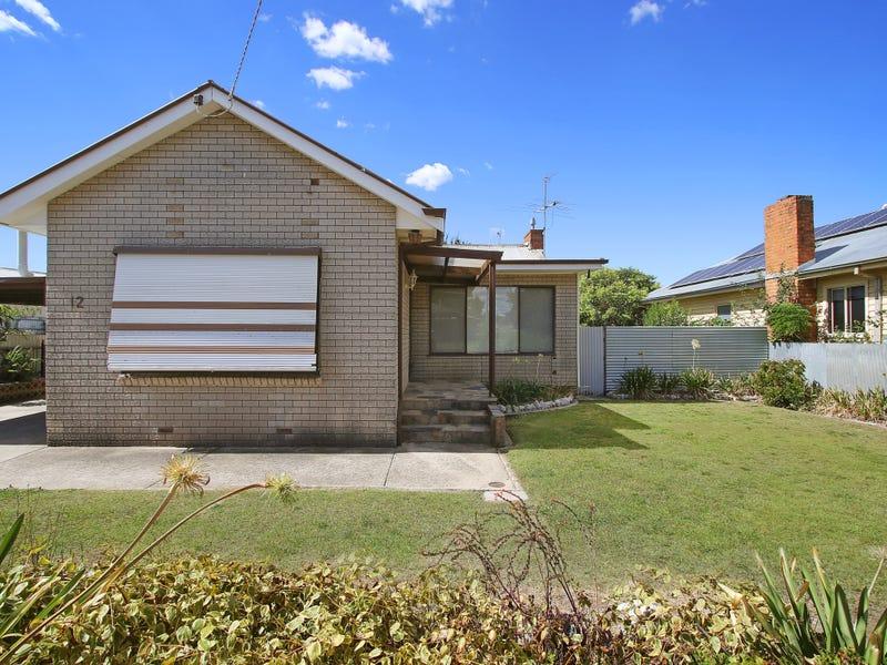 12 Hensley Court, Wodonga, Vic 3690
