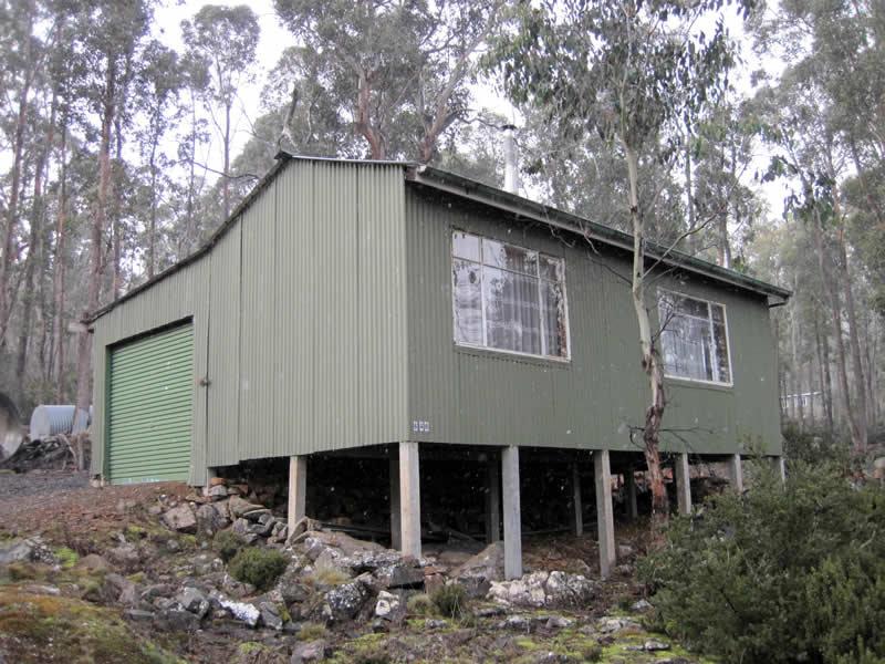 648 Tods Corner Rd, Tods Corner, Tods Corner, Tas 7030