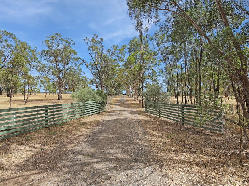 1689 Dookie-Devenish Road, Devenish, Vic 3726