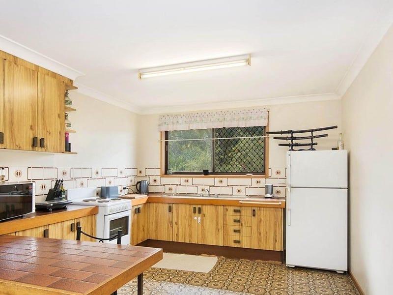 Unit 6/5 Scott Pl, South Lismore, NSW 2480