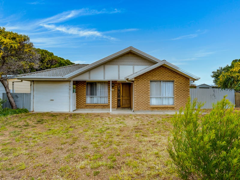 63 Underwood Avenue, Goolwa Beach, SA 5214