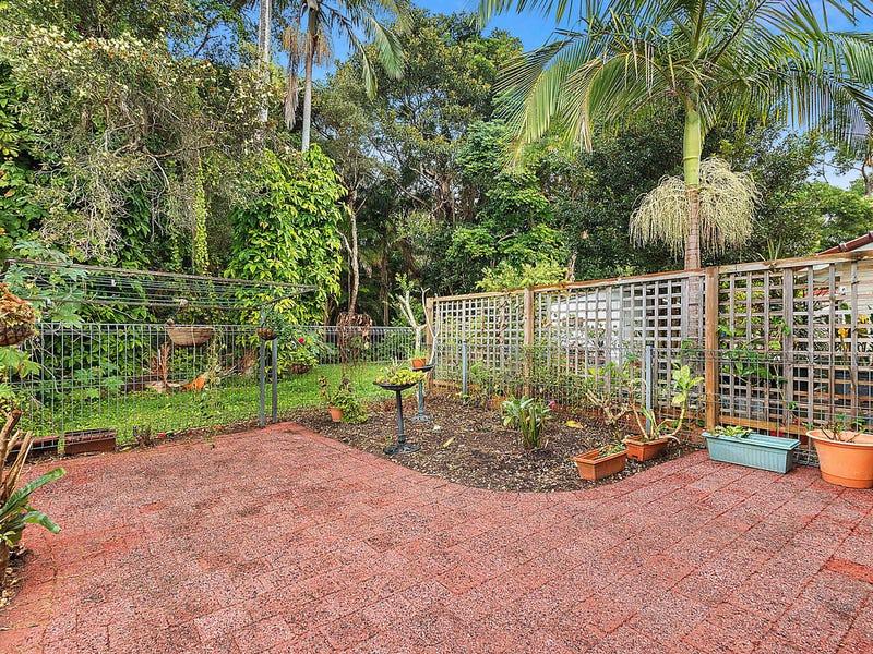 13/1 Lee Street, East Ballina, NSW 2478