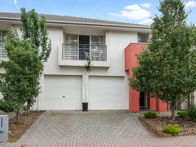 19A North Parade, Royal Park, SA 5014