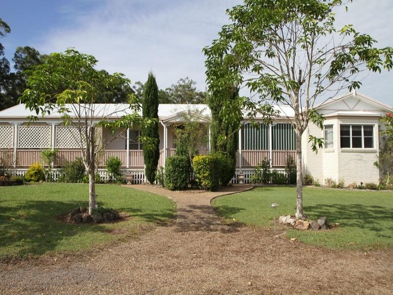 Address available on request, Veteran, Qld 4570
