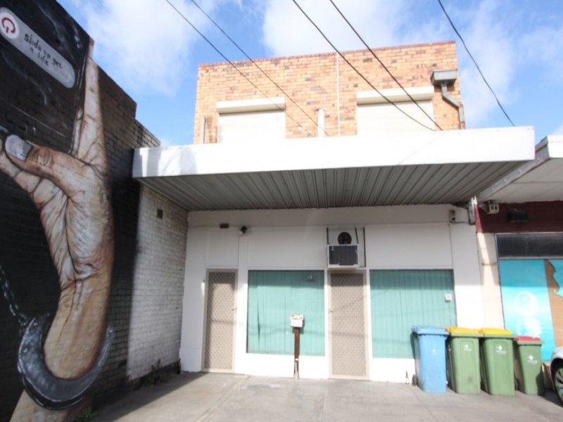 185 Sunshine Road, Tottenham, Vic 3012