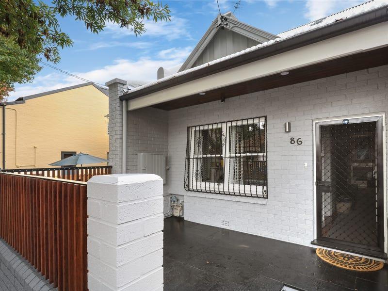 86 Charles Street, Erskineville, NSW 2043