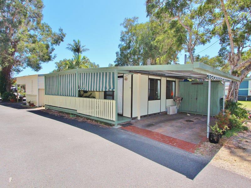 Site/G8 Brigadoon Holiday Park, Eames Avenue, North Haven, NSW 2443