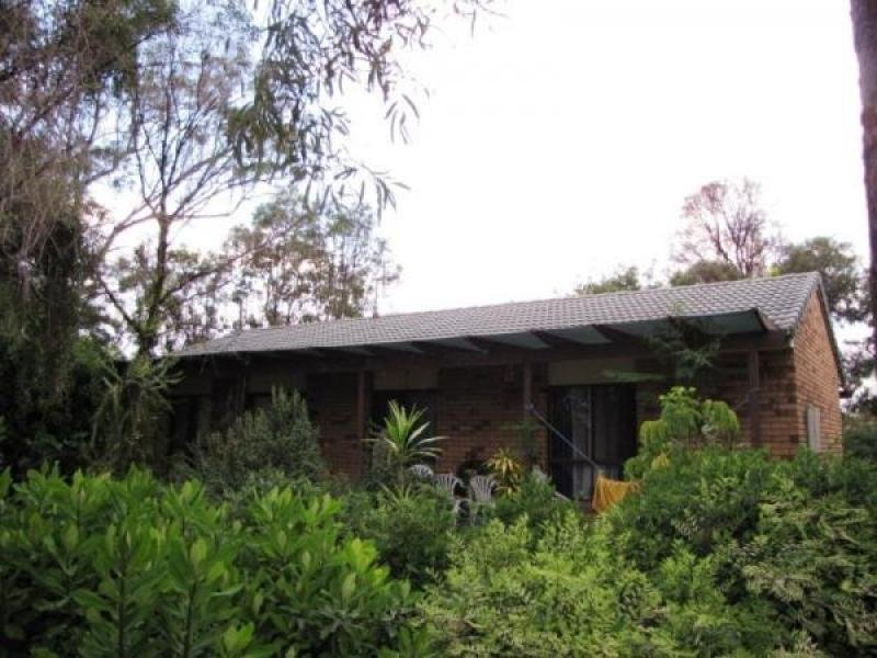 Address available on request, Laidley North, Qld 4341