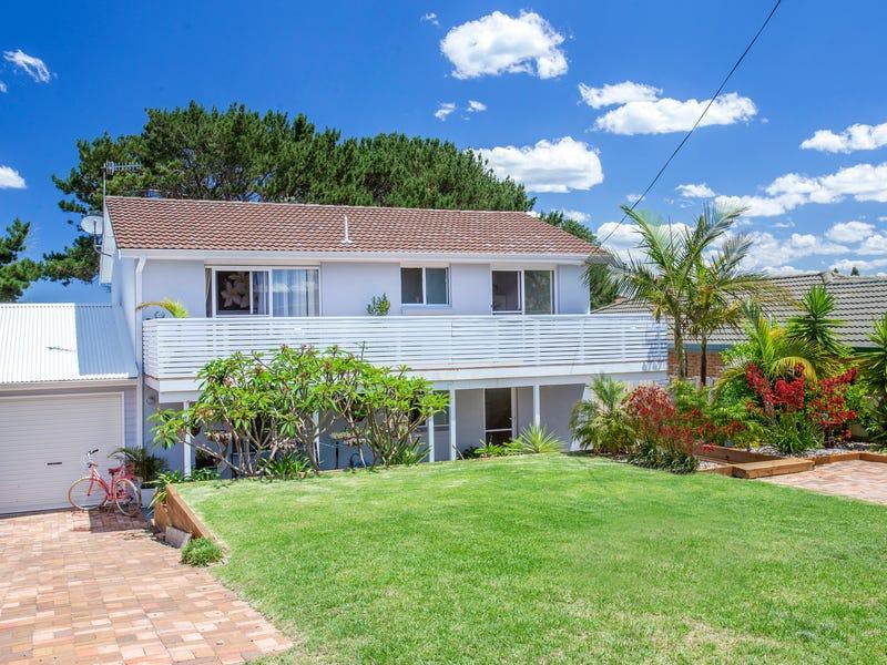 38 Parson Street, Ulladulla, NSW 2539