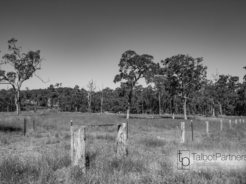 145 Bloomfield Road, Jilliby, NSW 2259