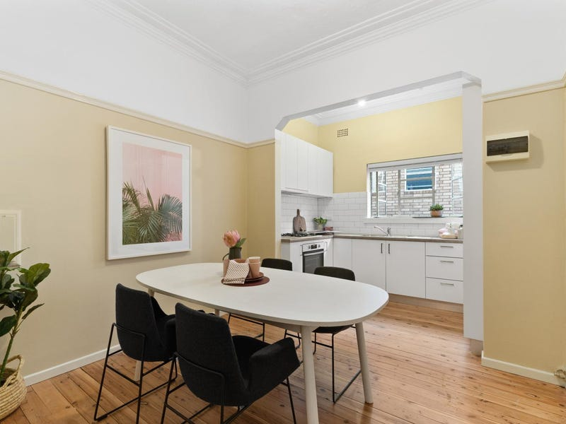 4/24 Belmore Street, Burwood, NSW 2134