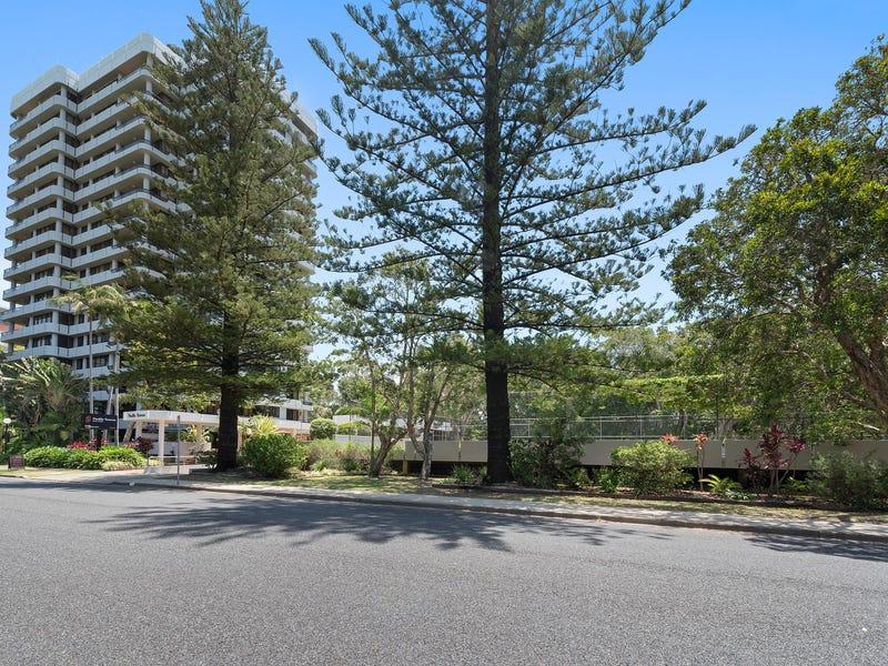 301/121 Ocean Parade, Coffs Harbour, NSW 2450