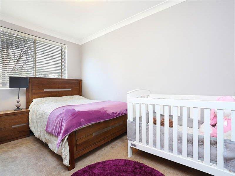 13/57 Jacaranda Ave, Bradbury, NSW 2560