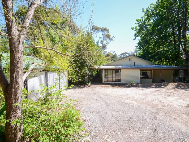 22 Barak Drive, Yarra Junction, Vic 3797