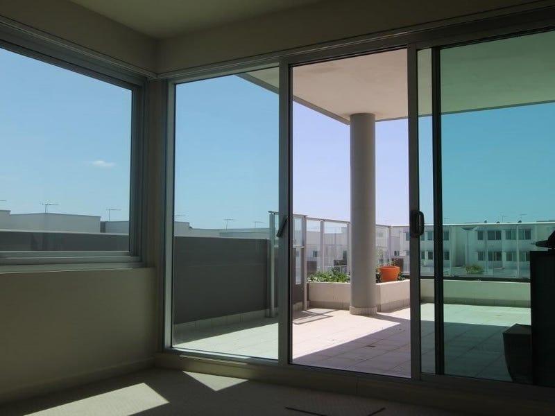 206/2-6 Pilla Avenue, New Port, SA 5015